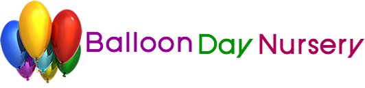 Balloon Day Nursery